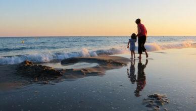 menorca-beach