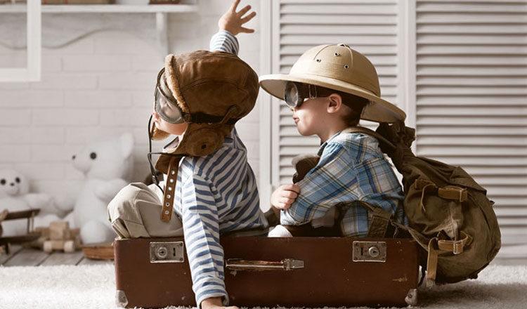flying-children