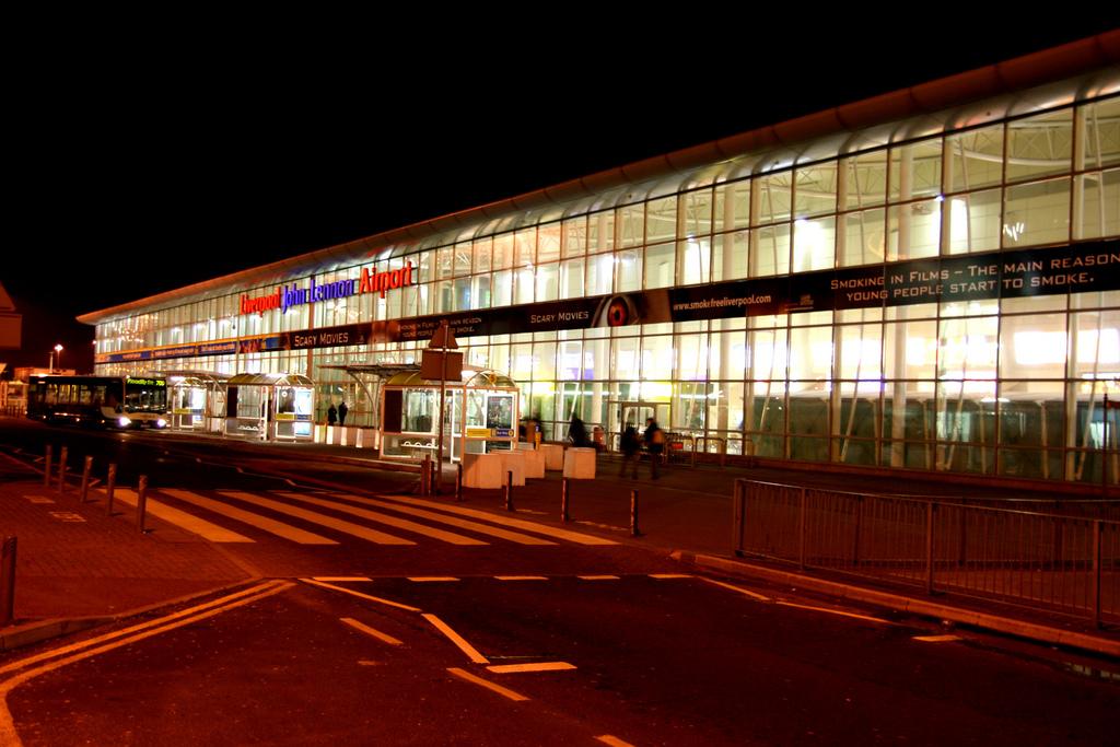 john_lennon_airport_lpool