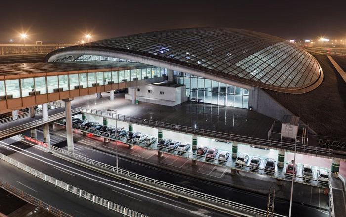 airport-car-parking
