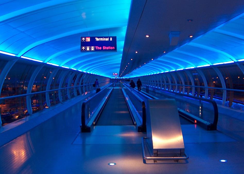 manchester_airport_terminal_2